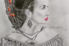 Liliana Brito