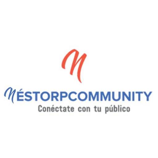 NestroPCommunity